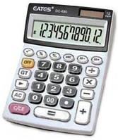 "Калькулятор ""EATES 690"""