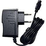 Маршрутизатор Teltonika RUT950 2G/3G/4G Router Dual-SIM, фото 7