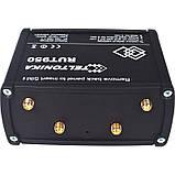 Маршрутизатор Teltonika RUT950 2G/3G/4G Router Dual-SIM, фото 6