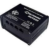 Маршрутизатор Teltonika RUT950 2G/3G/4G Router Dual-SIM, фото 8