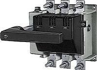 Разъединитель Siemens SENTRON I=250A, 3KE4230-0GA