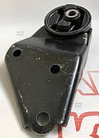Опора двигателя левая БРТ Тадем ВАЗ 21082109, фото 1