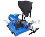 Экструдер кормовой ЭГК - 30, 4 кВт, 30 кг\час, фото 2