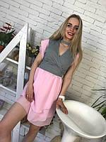 e099e9dcadc Платье Трансформер шифон в категории платья женские в Украине ...