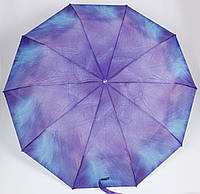 Зонт женский полуавтомат Maxy Komfort, фото 1