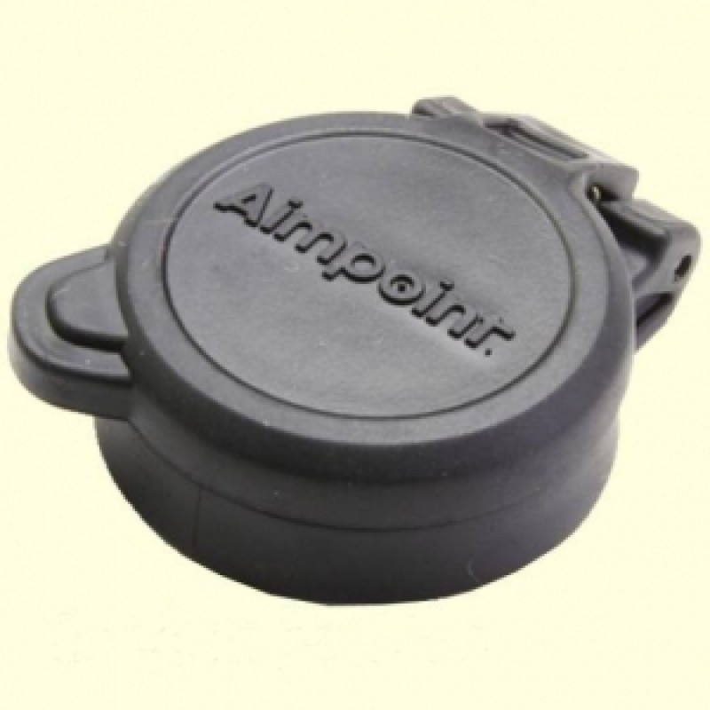 Крышка Aimpoint Flip-up, Rear д/Aimpoint-30mm на окуляр 12224(10214)
