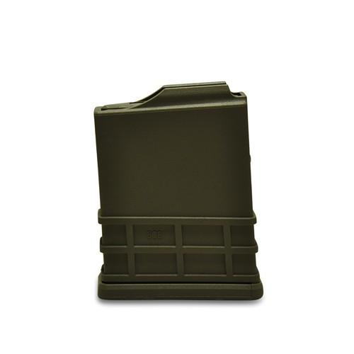 Магазин MDT 223 Rem (5,56/45) 10 патр,полім,чорний, д/лож MDT