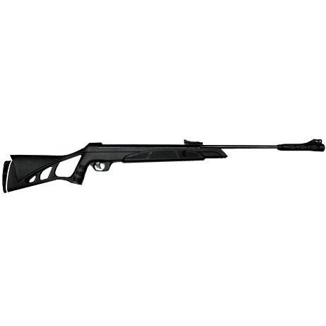 10004604 Гвинтівка пневматична MAGTECH N2 EXTREME 1150 кал. 4.5 мм synthetic blue