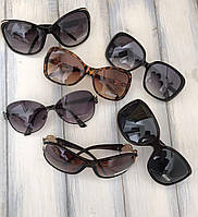 Женские солнцезащитные очки разпродажа (19-19)