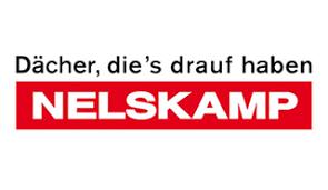 Nelskamp (Нельскамп) Германия