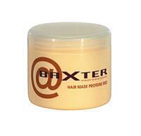 Маска питательная для всех типов волос Baxter #B/E