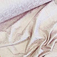 Жаккард сатин постельное белье в Украине. Сравнить цены d5d1638ed6831