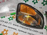 8162060200 81620-60200  Оригинал фонарь габарит поворотник левый Lexus LX 470