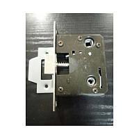 Механизм врезной под защёлку Hi-LUKE WC 50 mm
