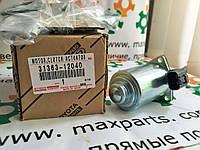 3136312040 31363-12040 3136312010 31363-12010 Оригинал мотор актуатора сцепления Toyota Corolla 150 Auris Yaris