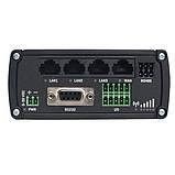 Маршрутизатор Teltonika RUT955 2G/3G/4G Router Dual-SIM, фото 5