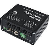 Маршрутизатор Teltonika RUT955 2G/3G/4G Router Dual-SIM, фото 6