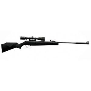 30028 Гвинтівка пневматічна Stoeger X50 Synthetic Stock