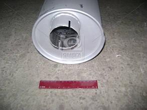 Глушитель ГАЗ 53, 3307  ( г.Арзамас). 33078-1201010. Ціна з ПДВ.