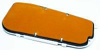 Фильтр воздушный Hiflo HFA2907