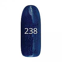 Гель Лак Amro 238