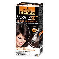 Schwarzkopf Diadem AnsatzSet - Набор для окрашивания корней волос
