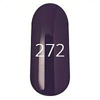 Гель Лак Amro 272