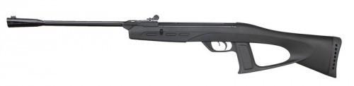 61100260-W Гвинтівка пневматична Gamo Delta Fox GT Whisper  кал.4,5