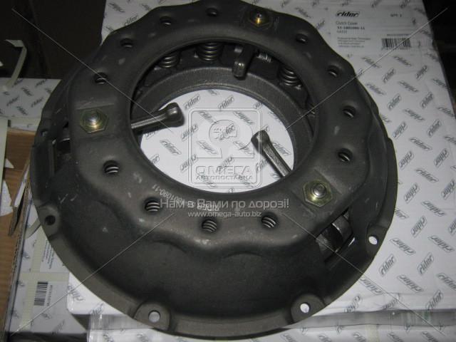 Диск сцепления нажимной ГАЗ-53, 3307 (RIDER). 53-1601090-11. Ціна з ПДВ.