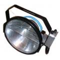 Прожектор Round ГО 1000W МГЛ Е40 IP65