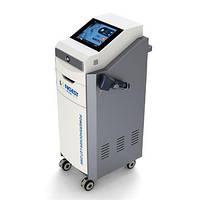 Ударно-волновая терапия LGT-2500S и LGT-2510A  (SCI-TECH CO., Китай)