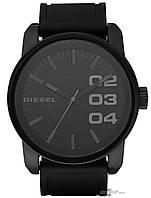 Наручные часы DIESEL DZ1446