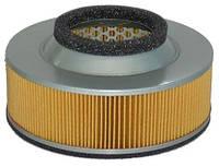 Фильтр воздушный Hiflo HFA2911