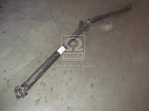 Вал карданный ГАЗ 53, 3307 L=2660 крест.(53А-2201025-10) (пр-во Украина). 3307-2200011. Цена с НДС.