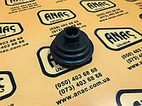 445/03021 Пыльник рычага переключения передач на JCB 3CX, 4CX
