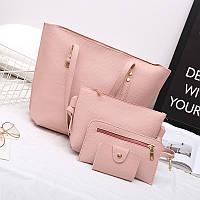 Набор женских сумок  CC7573