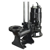 Соедин. комплект Sprut SW 1500