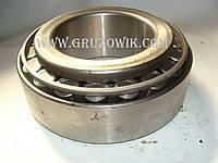 Подшипник ступицы задней внутренний Howo, FAW CA3252, Foton AC3251/2