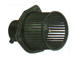 Электро вентиляторы автомобильные,вентиляторы отопителя.