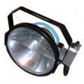 Прожектор Round ГО 2000W МГЛ Е40 IP65