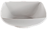 Салатник IPEC LONDON 170мм