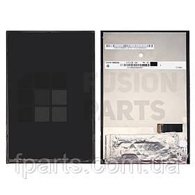 Дисплей Asus ME371MG (K004) Fone Pad #N070ICE-GB1 Rev.A3 Original PRC