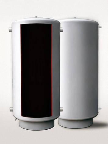 Теплоаккумулятор PlusTerm объемом 2400 литров, фото 2