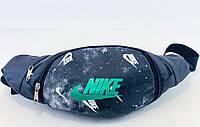 "Молодежная бананка ""Nike 904"" (реплика)"