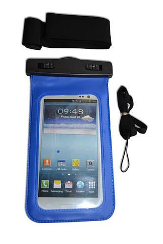 Чехлы для мобильных телефонов. Товари та послуги компанії