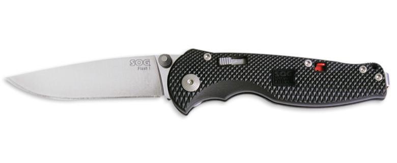 "FSA-7 Нож SOG ""Flash I"""