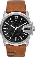 Часы DIESEL DZ1617