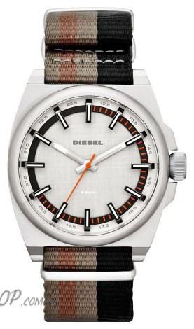 Часы DIESEL DZ1633