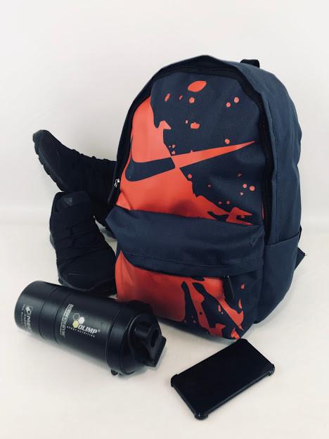 Спортивный рюкзак  065