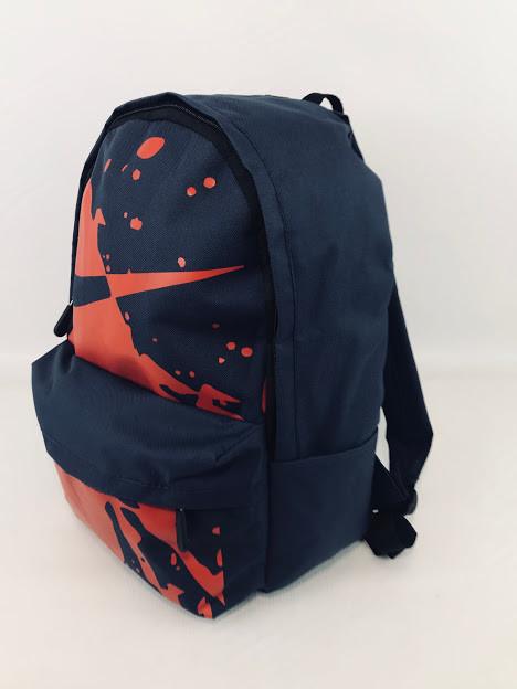 "Спортивный рюкзак ""NIke 065"""